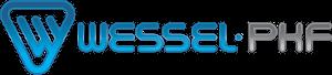 Wessel . PKF GmbH Logo